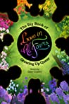 Love in All Forms: The Big Book of Growing Up Queer
