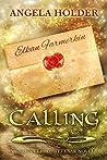 Calling (The Chronicles of Tevenar)