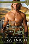 Seduced by the Laird (Conquered Bride, #2)