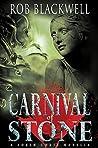 Carnival of Stone (Soren Chase)