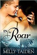 In the Roar