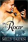 In the Roar (Paranormal Dating Agency, #9) pdf book review free