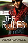 The Rules (Johnson Family #4)