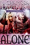 Alone (The Dothan Chronicles, #3)