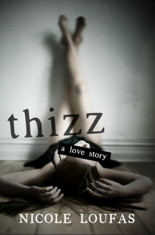 Thizz, A Love Story