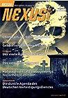 Nexus Magazin: Ausgabe 61, Oktober-November 2015