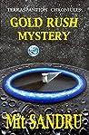 Gold Rush Mystery