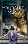 The Pursuit of Pearls (Clara Vine, #4)