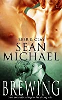 Brewing (Beer and Clay, #4)