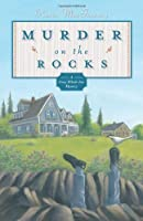 Murder on the Rocks: A Gray Whale Inn Mystery (The Gray Whale Inn Mysteries Book 1)