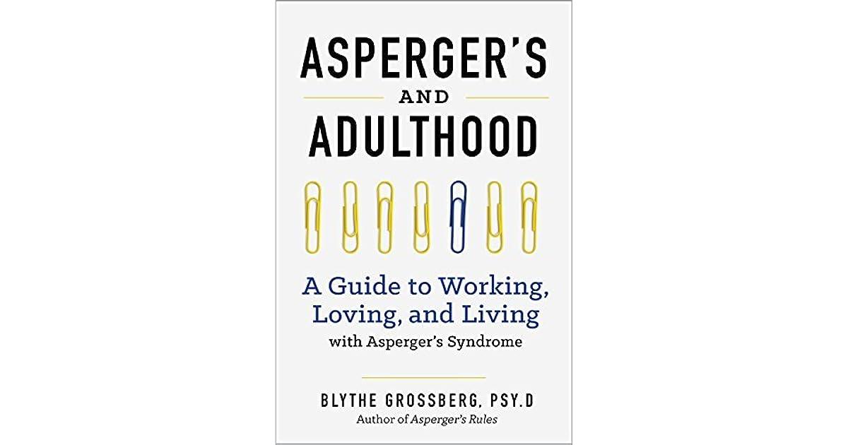 Dating site pentru asperger