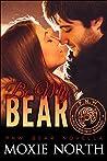 Be My Bear (Pacific Northwest Bears, #0.5)