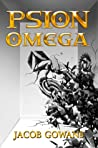 Psion Omega (Psion, #5)