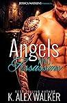 Angels & Assassins