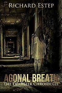 Agonal Breath