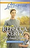 The Amish Mother (Lancaster Courtships #2)