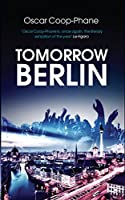 Tomorrow Berlin