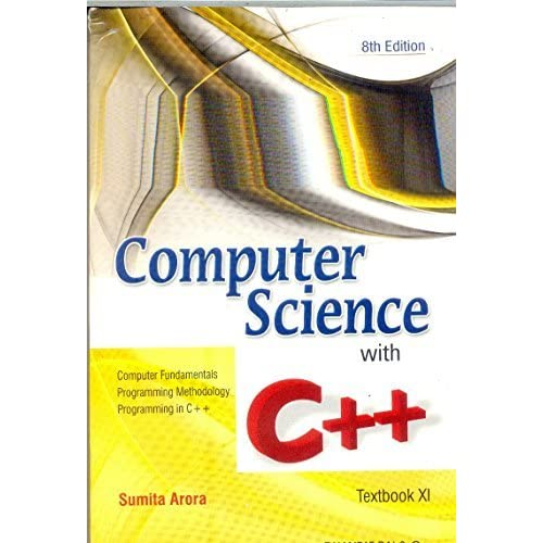 By Photo Congress Ncert Solutions For Class 12 Computer