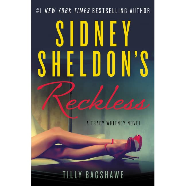 to sidney sheldon novels ebook