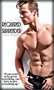 Required Surrender