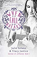 When Fall Breaks (Seasons of Jefferson #1)