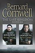 The Last Kingdom / The Pale Horseman
