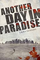 Another Day in Paradise (ADIP, #1)