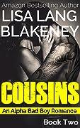 Cousins Book 2