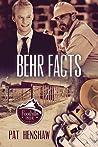 Behr Facts (Foothills Pride, #3)