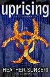Uprising (Emerge Series #2)