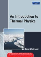 An introduction to thermal physics by daniel v schroeder get a copy fandeluxe Choice Image