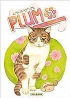 Plum - un amour de chat vol. 3