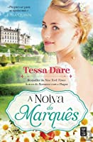 A Noiva do Marquês (Castles Ever After, #2)