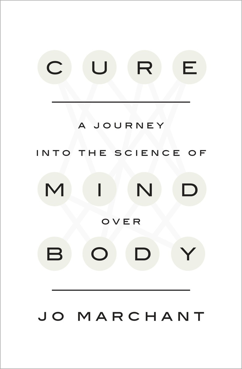 Cure-A-Journey-into-the-Science-of-Mind-Over-Body