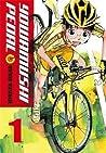 Yowamushi Pedal Omnibus, Vol. 1