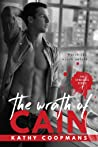 The Wrath of Cain (The Syndicate, #1)