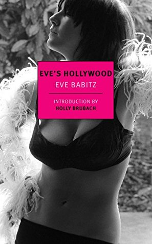 Eve's Hollywood (New York Review Book Classics)