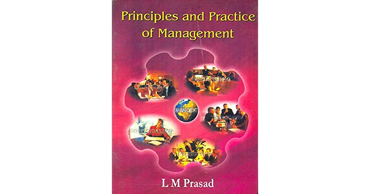 Organisational Behaviour Lm Prasad Ebook