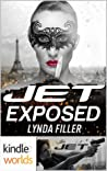 Exposed (JET; Jet World #1)