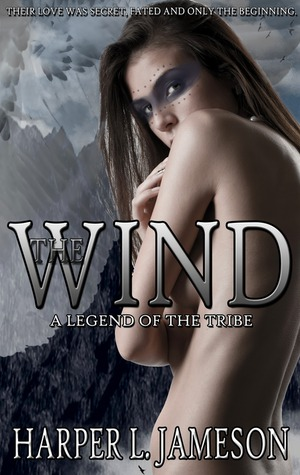The Wind (The Tribe)