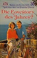 Die Lovestory des Jahres? ( Sweet Love #36).