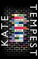 The Bricks That Built the Houses