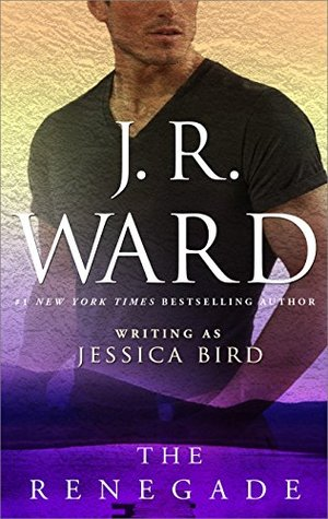 The Renegade by Jessica Bird