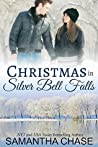 Christmas in Silver Bell Falls (Silver Bell Falls, #1)