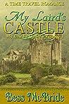 My Laird's Castle (My Laird's Castle, #1)