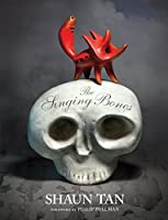The Singing Bones: Inspired by Grimms' Fairy Tales