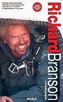 Sir Richard Branson, L'autobiographie