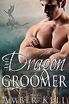 The Dragon Groomer