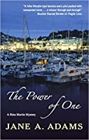 The Power Of One (Rina Martin, #3)