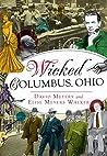 Wicked Columbus, ...